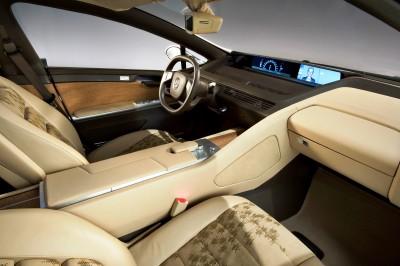 2008 Mercedes-Benz F700 59