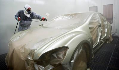 2008 Mercedes-Benz F700 8