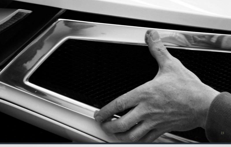 2010 Hispano Suiza Gran Turismo XIOV 21