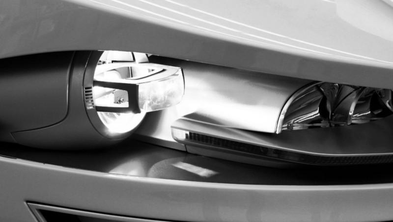 2010 Hispano Suiza Gran Turismo XIOV 24