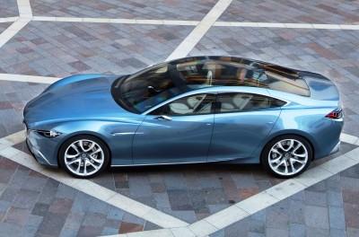 2013 seat leon review what car youtube car pictures for Bureau xcom declassified crash