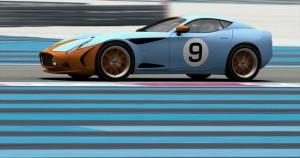 2012 AC 378GT by ZAGATO - Animated Visualizer of 25 Custom, Race-Inspired Liveries 2012 AC 378GT by ZAGATO - Animated Visualizer of 25 Custom, Race-Inspired Liveries 2012 AC 378GT by ZAGATO - Animated Visualizer of 25 Custom, Race-Inspired Liveries 2012 AC 378GT by ZAGATO - Animated Visualizer of 25 Custom, Race-Inspired Liveries 2012 AC 378GT by ZAGATO - Animated Visualizer of 25 Custom, Race-Inspired Liveries 2012 AC 378GT by ZAGATO - Animated Visualizer of 25 Custom, Race-Inspired Liveries 2012 AC 378GT by ZAGATO - Animated Visualizer of 25 Custom, Race-Inspired Liveries 2012 AC 378GT by ZAGATO - Animated Visualizer of 25 Custom, Race-Inspired Liveries 2012 AC 378GT by ZAGATO - Animated Visualizer of 25 Custom, Race-Inspired Liveries 2012 AC 378GT by ZAGATO - Animated Visualizer of 25 Custom, Race-Inspired Liveries 2012 AC 378GT by ZAGATO - Animated Visualizer of 25 Custom, Race-Inspired Liveries 2012 AC 378GT by ZAGATO - Animated Visualizer of 25 Custom, Race-Inspired Liveries 2012 AC 378GT by ZAGATO - Animated Visualizer of 25 Custom, Race-Inspired Liveries 2012 AC 378GT by ZAGATO - Animated Visualizer of 25 Custom, Race-Inspired Liveries 2012 AC 378GT by ZAGATO - Animated Visualizer of 25 Custom, Race-Inspired Liveries 2012 AC 378GT by ZAGATO - Animated Visualizer of 25 Custom, Race-Inspired Liveries 2012 AC 378GT by ZAGATO - Animated Visualizer of 25 Custom, Race-Inspired Liveries 2012 AC 378GT by ZAGATO - Animated Visualizer of 25 Custom, Race-Inspired Liveries 2012 AC 378GT by ZAGATO - Animated Visualizer of 25 Custom, Race-Inspired Liveries 2012 AC 378GT by ZAGATO - Animated Visualizer of 25 Custom, Race-Inspired Liveries 2012 AC 378GT by ZAGATO - Animated Visualizer of 25 Custom, Race-Inspired Liveries 2012 AC 378GT by ZAGATO - Animated Visualizer of 25 Custom, Race-Inspired Liveries 2012 AC 378GT by ZAGATO - Animated Visualizer of 25 Custom, Race-Inspired Liveries 2012 AC 378GT by ZAGATO - Animated Visualizer of 25 Custom, Race-Inspired Liveries 2012 AC 