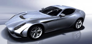 2012 AC 378GT by ZAGATO - Animated Visualizer of 25 Custom, Race-Inspired Liveries 2012 AC 378GT by ZAGATO - Animated Visualizer of 25 Custom, Race-Inspired Liveries 2012 AC 378GT by ZAGATO - Animated Visualizer of 25 Custom, Race-Inspired Liveries 2012 AC 378GT by ZAGATO - Animated Visualizer of 25 Custom, Race-Inspired Liveries 2012 AC 378GT by ZAGATO - Animated Visualizer of 25 Custom, Race-Inspired Liveries 2012 AC 378GT by ZAGATO - Animated Visualizer of 25 Custom, Race-Inspired Liveries 2012 AC 378GT by ZAGATO - Animated Visualizer of 25 Custom, Race-Inspired Liveries 2012 AC 378GT by ZAGATO - Animated Visualizer of 25 Custom, Race-Inspired Liveries 2012 AC 378GT by ZAGATO - Animated Visualizer of 25 Custom, Race-Inspired Liveries 2012 AC 378GT by ZAGATO - Animated Visualizer of 25 Custom, Race-Inspired Liveries 2012 AC 378GT by ZAGATO - Animated Visualizer of 25 Custom, Race-Inspired Liveries 2012 AC 378GT by ZAGATO - Animated Visualizer of 25 Custom, Race-Inspired Liveries 2012 AC 378GT by ZAGATO - Animated Visualizer of 25 Custom, Race-Inspired Liveries 2012 AC 378GT by ZAGATO - Animated Visualizer of 25 Custom, Race-Inspired Liveries 2012 AC 378GT by ZAGATO - Animated Visualizer of 25 Custom, Race-Inspired Liveries 2012 AC 378GT by ZAGATO - Animated Visualizer of 25 Custom, Race-Inspired Liveries 2012 AC 378GT by ZAGATO - Animated Visualizer of 25 Custom, Race-Inspired Liveries 2012 AC 378GT by ZAGATO - Animated Visualizer of 25 Custom, Race-Inspired Liveries 2012 AC 378GT by ZAGATO - Animated Visualizer of 25 Custom, Race-Inspired Liveries 2012 AC 378GT by ZAGATO - Animated Visualizer of 25 Custom, Race-Inspired Liveries 2012 AC 378GT by ZAGATO - Animated Visualizer of 25 Custom, Race-Inspired Liveries 2012 AC 378GT by ZAGATO - Animated Visualizer of 25 Custom, Race-Inspired Liveries 2012 AC 378GT by ZAGATO - Animated Visualizer of 25 Custom, Race-Inspired Liveries 2012 AC 378GT by ZAGATO - Animated Visualizer of 25 Custom, Race-Inspired Liveries 2012 AC 