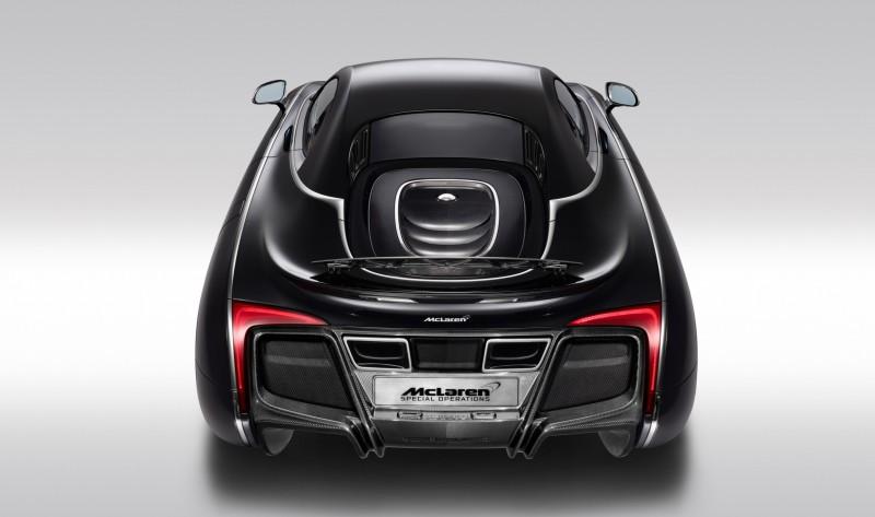 2012 McLaren X-1 27