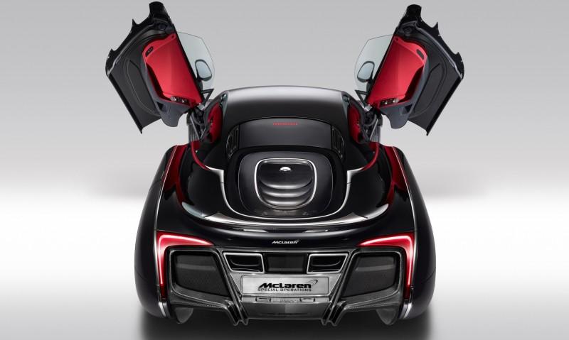 2012 McLaren X-1 29