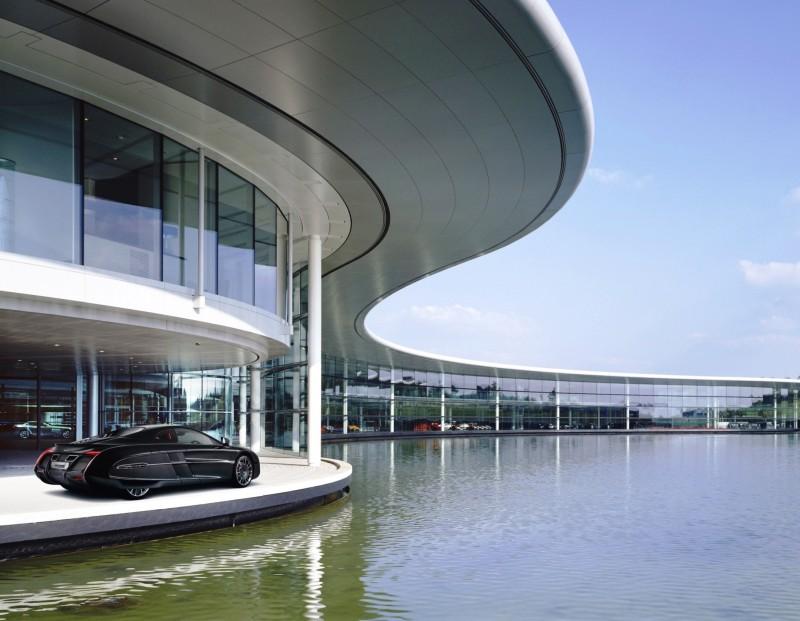 2012 McLaren X-1 31
