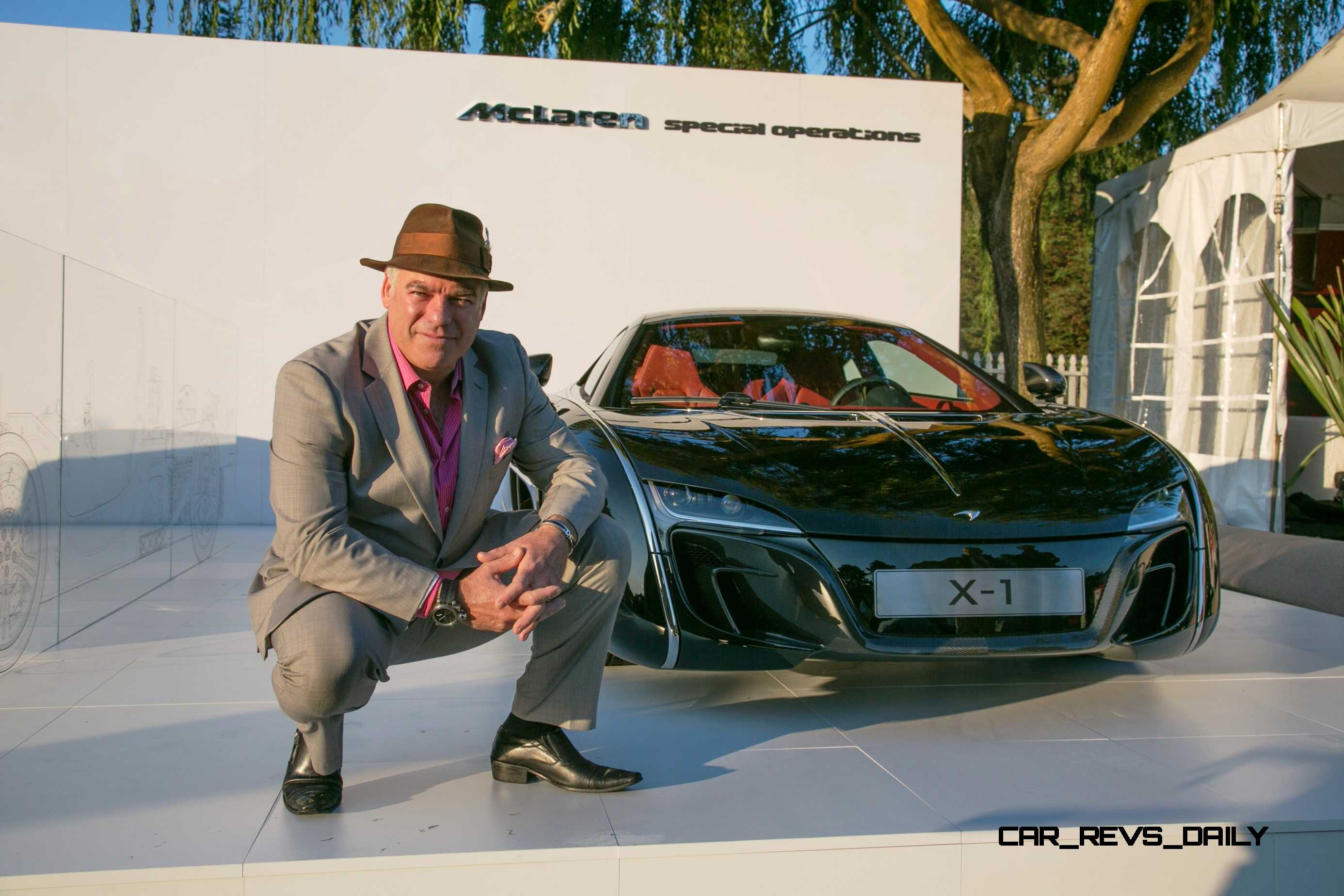 http://www.car-revs-daily.com/wp-content/uploads/2014/12/2012-McLaren-X-1-5.jpg
