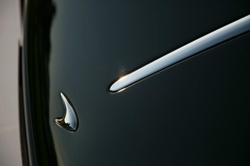 2012 McLaren X-1 6