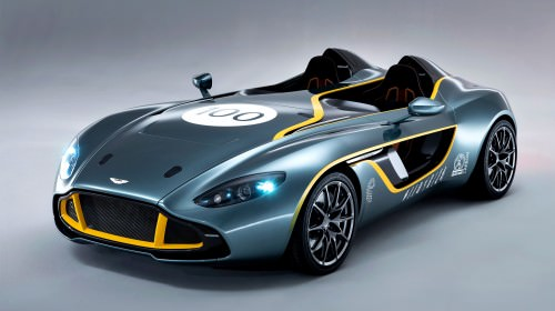 Concept Flashback - 2013 Aston Martin CC100 Speedster Was Dubbed DBR100 In Development Concept Flashback - 2013 Aston Martin CC100 Speedster Was Dubbed DBR100 In Development Concept Flashback - 2013 Aston Martin CC100 Speedster Was Dubbed DBR100 In Development Concept Flashback - 2013 Aston Martin CC100 Speedster Was Dubbed DBR100 In Development Concept Flashback - 2013 Aston Martin CC100 Speedster Was Dubbed DBR100 In Development Concept Flashback - 2013 Aston Martin CC100 Speedster Was Dubbed DBR100 In Development Concept Flashback - 2013 Aston Martin CC100 Speedster Was Dubbed DBR100 In Development Concept Flashback - 2013 Aston Martin CC100 Speedster Was Dubbed DBR100 In Development Concept Flashback - 2013 Aston Martin CC100 Speedster Was Dubbed DBR100 In Development Concept Flashback - 2013 Aston Martin CC100 Speedster Was Dubbed DBR100 In Development Concept Flashback - 2013 Aston Martin CC100 Speedster Was Dubbed DBR100 In Development Concept Flashback - 2013 Aston Martin CC100 Speedster Was Dubbed DBR100 In Development Concept Flashback - 2013 Aston Martin CC100 Speedster Was Dubbed DBR100 In Development Concept Flashback - 2013 Aston Martin CC100 Speedster Was Dubbed DBR100 In Development Concept Flashback - 2013 Aston Martin CC100 Speedster Was Dubbed DBR100 In Development Concept Flashback - 2013 Aston Martin CC100 Speedster Was Dubbed DBR100 In Development Concept Flashback - 2013 Aston Martin CC100 Speedster Was Dubbed DBR100 In Development Concept Flashback - 2013 Aston Martin CC100 Speedster Was Dubbed DBR100 In Development Concept Flashback - 2013 Aston Martin CC100 Speedster Was Dubbed DBR100 In Development Concept Flashback - 2013 Aston Martin CC100 Speedster Was Dubbed DBR100 In Development Concept Flashback - 2013 Aston Martin CC100 Speedster Was Dubbed DBR100 In Development Concept Flashback - 2013 Aston Martin CC100 Speedster Was Dubbed DBR100 In Development Concept Flashback - 2013 Aston Martin CC100 Speedster Was Dubbed DBR100 In Development Concept Flashback - 2013 Aston Martin CC100 Speedster Was Dubbed DBR100 In Development Concept Flashback - 2013 Aston Martin CC100 Speedster Was Dubbed DBR100 In Development Concept Flashback - 2013 Aston Martin CC100 Speedster Was Dubbed DBR100 In Development Concept Flashback - 2013 Aston Martin CC100 Speedster Was Dubbed DBR100 In Development Concept Flashback - 2013 Aston Martin CC100 Speedster Was Dubbed DBR100 In Development Concept Flashback - 2013 Aston Martin CC100 Speedster Was Dubbed DBR100 In Development Concept Flashback - 2013 Aston Martin CC100 Speedster Was Dubbed DBR100 In Development Concept Flashback - 2013 Aston Martin CC100 Speedster Was Dubbed DBR100 In Development Concept Flashback - 2013 Aston Martin CC100 Speedster Was Dubbed DBR100 In Development Concept Flashback - 2013 Aston Martin CC100 Speedster Was Dubbed DBR100 In Development Concept Flashback - 2013 Aston Martin CC100 Speedster Was Dubbed DBR100 In Development Concept Flashback - 2013 Aston Martin CC100 Speedster Was Dubbed DBR100 In Development Concept Flashback - 2013 Aston Martin CC100 Speedster Was Dubbed DBR100 In Development Concept Flashback - 2013 Aston Martin CC100 Speedster Was Dubbed DBR100 In Development Concept Flashback - 2013 Aston Martin CC100 Speedster Was Dubbed DBR100 In Development Concept Flashback - 2013 Aston Martin CC100 Speedster Was Dubbed DBR100 In Development Concept Flashback - 2013 Aston Martin CC100 Speedster Was Dubbed DBR100 In Development Concept Flashback - 2013 Aston Martin CC100 Speedster Was Dubbed DBR100 In Development Concept Flashback - 2013 Aston Martin CC100 Speedster Was Dubbed DBR100 In Development Concept Flashback - 2013 Aston Martin CC100 Speedster Was Dubbed DBR100 In Development Concept Flashback - 2013 Aston Martin CC100 Speedster Was Dubbed DBR100 In Development Concept Flashback - 2013 Aston Martin CC100 Speedster Was Dubbed DBR100 In Development Concept Flashback - 2013 Aston Martin CC100 Speedster Was Dubbed DBR100 In Development Concept Flashback - 2013 Aston Martin CC100 Speedster Was Dubbed DBR100 In Development Concept Flashback - 2013 Aston Martin CC100 Speedster Was Dubbed DBR100 In Development Concept Flashback - 2013 Aston Martin CC100 Speedster Was Dubbed DBR100 In Development Concept Flashback - 2013 Aston Martin CC100 Speedster Was Dubbed DBR100 In Development Concept Flashback - 2013 Aston Martin CC100 Speedster Was Dubbed DBR100 In Development