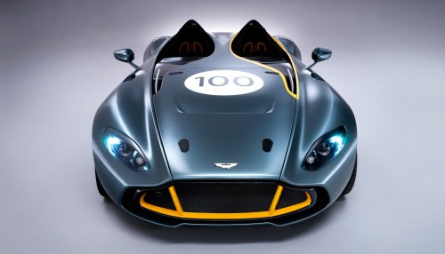 Concept Flashback - 2013 Aston Martin CC100 Speedster Was Dubbed DBR100 In Development Concept Flashback - 2013 Aston Martin CC100 Speedster Was Dubbed DBR100 In Development Concept Flashback - 2013 Aston Martin CC100 Speedster Was Dubbed DBR100 In Development Concept Flashback - 2013 Aston Martin CC100 Speedster Was Dubbed DBR100 In Development Concept Flashback - 2013 Aston Martin CC100 Speedster Was Dubbed DBR100 In Development Concept Flashback - 2013 Aston Martin CC100 Speedster Was Dubbed DBR100 In Development Concept Flashback - 2013 Aston Martin CC100 Speedster Was Dubbed DBR100 In Development Concept Flashback - 2013 Aston Martin CC100 Speedster Was Dubbed DBR100 In Development Concept Flashback - 2013 Aston Martin CC100 Speedster Was Dubbed DBR100 In Development Concept Flashback - 2013 Aston Martin CC100 Speedster Was Dubbed DBR100 In Development Concept Flashback - 2013 Aston Martin CC100 Speedster Was Dubbed DBR100 In Development Concept Flashback - 2013 Aston Martin CC100 Speedster Was Dubbed DBR100 In Development Concept Flashback - 2013 Aston Martin CC100 Speedster Was Dubbed DBR100 In Development Concept Flashback - 2013 Aston Martin CC100 Speedster Was Dubbed DBR100 In Development Concept Flashback - 2013 Aston Martin CC100 Speedster Was Dubbed DBR100 In Development Concept Flashback - 2013 Aston Martin CC100 Speedster Was Dubbed DBR100 In Development Concept Flashback - 2013 Aston Martin CC100 Speedster Was Dubbed DBR100 In Development Concept Flashback - 2013 Aston Martin CC100 Speedster Was Dubbed DBR100 In Development Concept Flashback - 2013 Aston Martin CC100 Speedster Was Dubbed DBR100 In Development Concept Flashback - 2013 Aston Martin CC100 Speedster Was Dubbed DBR100 In Development Concept Flashback - 2013 Aston Martin CC100 Speedster Was Dubbed DBR100 In Development Concept Flashback - 2013 Aston Martin CC100 Speedster Was Dubbed DBR100 In Development Concept Flashback - 2013 Aston Martin CC100 Speedster Was Dubbed DBR100 In Development Concept Flashback - 2013 Aston Martin CC100 Speedster Was Dubbed DBR100 In Development Concept Flashback - 2013 Aston Martin CC100 Speedster Was Dubbed DBR100 In Development Concept Flashback - 2013 Aston Martin CC100 Speedster Was Dubbed DBR100 In Development Concept Flashback - 2013 Aston Martin CC100 Speedster Was Dubbed DBR100 In Development Concept Flashback - 2013 Aston Martin CC100 Speedster Was Dubbed DBR100 In Development Concept Flashback - 2013 Aston Martin CC100 Speedster Was Dubbed DBR100 In Development Concept Flashback - 2013 Aston Martin CC100 Speedster Was Dubbed DBR100 In Development Concept Flashback - 2013 Aston Martin CC100 Speedster Was Dubbed DBR100 In Development Concept Flashback - 2013 Aston Martin CC100 Speedster Was Dubbed DBR100 In Development Concept Flashback - 2013 Aston Martin CC100 Speedster Was Dubbed DBR100 In Development Concept Flashback - 2013 Aston Martin CC100 Speedster Was Dubbed DBR100 In Development Concept Flashback - 2013 Aston Martin CC100 Speedster Was Dubbed DBR100 In Development Concept Flashback - 2013 Aston Martin CC100 Speedster Was Dubbed DBR100 In Development Concept Flashback - 2013 Aston Martin CC100 Speedster Was Dubbed DBR100 In Development Concept Flashback - 2013 Aston Martin CC100 Speedster Was Dubbed DBR100 In Development Concept Flashback - 2013 Aston Martin CC100 Speedster Was Dubbed DBR100 In Development Concept Flashback - 2013 Aston Martin CC100 Speedster Was Dubbed DBR100 In Development Concept Flashback - 2013 Aston Martin CC100 Speedster Was Dubbed DBR100 In Development Concept Flashback - 2013 Aston Martin CC100 Speedster Was Dubbed DBR100 In Development Concept Flashback - 2013 Aston Martin CC100 Speedster Was Dubbed DBR100 In Development Concept Flashback - 2013 Aston Martin CC100 Speedster Was Dubbed DBR100 In Development Concept Flashback - 2013 Aston Martin CC100 Speedster Was Dubbed DBR100 In Development Concept Flashback - 2013 Aston Martin CC100 Speedster Was Dubbed DBR100 In Development Concept Flashback - 2013 Aston Martin CC100 Speedster Was Dubbed DBR100 In Development Concept Flashback - 2013 Aston Martin CC100 Speedster Was Dubbed DBR100 In Development Concept Flashback - 2013 Aston Martin CC100 Speedster Was Dubbed DBR100 In Development Concept Flashback - 2013 Aston Martin CC100 Speedster Was Dubbed DBR100 In Development