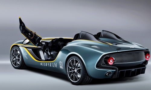 Concept Flashback - 2013 Aston Martin CC100 Speedster Was Dubbed DBR100 In Development Concept Flashback - 2013 Aston Martin CC100 Speedster Was Dubbed DBR100 In Development Concept Flashback - 2013 Aston Martin CC100 Speedster Was Dubbed DBR100 In Development Concept Flashback - 2013 Aston Martin CC100 Speedster Was Dubbed DBR100 In Development Concept Flashback - 2013 Aston Martin CC100 Speedster Was Dubbed DBR100 In Development Concept Flashback - 2013 Aston Martin CC100 Speedster Was Dubbed DBR100 In Development Concept Flashback - 2013 Aston Martin CC100 Speedster Was Dubbed DBR100 In Development Concept Flashback - 2013 Aston Martin CC100 Speedster Was Dubbed DBR100 In Development Concept Flashback - 2013 Aston Martin CC100 Speedster Was Dubbed DBR100 In Development Concept Flashback - 2013 Aston Martin CC100 Speedster Was Dubbed DBR100 In Development Concept Flashback - 2013 Aston Martin CC100 Speedster Was Dubbed DBR100 In Development Concept Flashback - 2013 Aston Martin CC100 Speedster Was Dubbed DBR100 In Development Concept Flashback - 2013 Aston Martin CC100 Speedster Was Dubbed DBR100 In Development Concept Flashback - 2013 Aston Martin CC100 Speedster Was Dubbed DBR100 In Development Concept Flashback - 2013 Aston Martin CC100 Speedster Was Dubbed DBR100 In Development Concept Flashback - 2013 Aston Martin CC100 Speedster Was Dubbed DBR100 In Development Concept Flashback - 2013 Aston Martin CC100 Speedster Was Dubbed DBR100 In Development Concept Flashback - 2013 Aston Martin CC100 Speedster Was Dubbed DBR100 In Development Concept Flashback - 2013 Aston Martin CC100 Speedster Was Dubbed DBR100 In Development Concept Flashback - 2013 Aston Martin CC100 Speedster Was Dubbed DBR100 In Development Concept Flashback - 2013 Aston Martin CC100 Speedster Was Dubbed DBR100 In Development Concept Flashback - 2013 Aston Martin CC100 Speedster Was Dubbed DBR100 In Development Concept Flashback - 2013 Aston Martin CC100 Speedster Was Dubbed DBR100 In Development Concept Flashback - 2013 Aston Martin CC100 Speedster Was Dubbed DBR100 In Development Concept Flashback - 2013 Aston Martin CC100 Speedster Was Dubbed DBR100 In Development Concept Flashback - 2013 Aston Martin CC100 Speedster Was Dubbed DBR100 In Development Concept Flashback - 2013 Aston Martin CC100 Speedster Was Dubbed DBR100 In Development Concept Flashback - 2013 Aston Martin CC100 Speedster Was Dubbed DBR100 In Development Concept Flashback - 2013 Aston Martin CC100 Speedster Was Dubbed DBR100 In Development Concept Flashback - 2013 Aston Martin CC100 Speedster Was Dubbed DBR100 In Development Concept Flashback - 2013 Aston Martin CC100 Speedster Was Dubbed DBR100 In Development