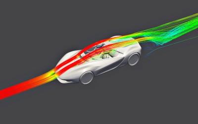 2013 Pininfarina Sergio Concept 50
