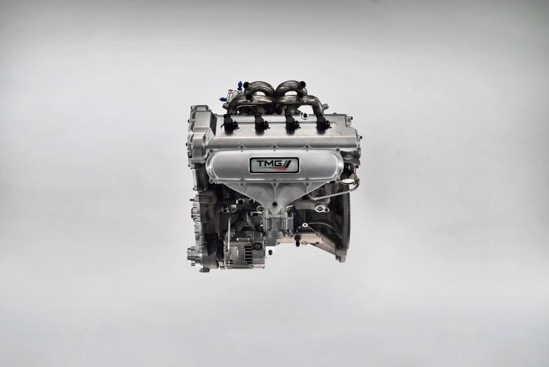 2013 Toyota Yaris Hybrid R 34