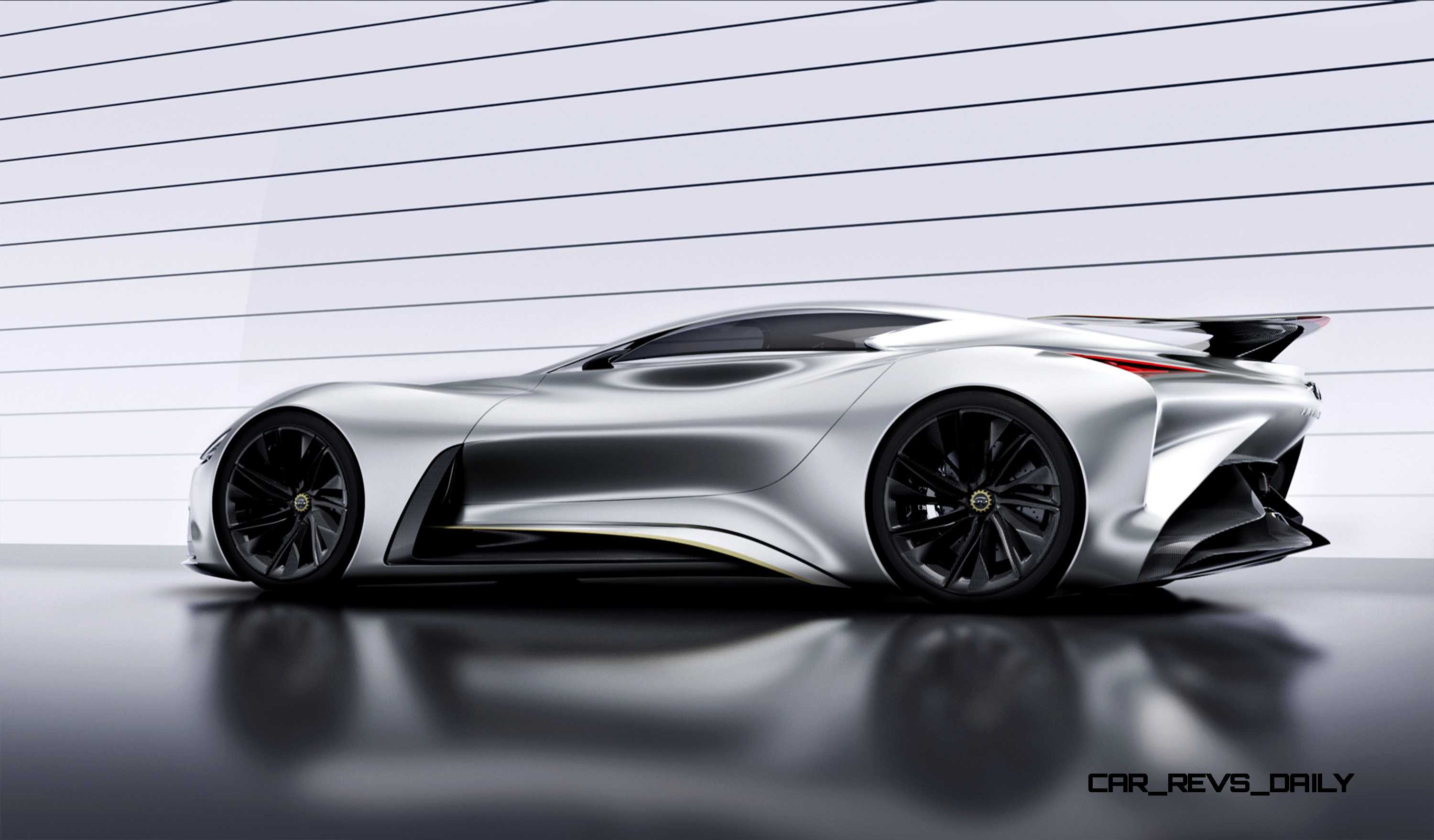 infiniti concept vision gran turismo. Black Bedroom Furniture Sets. Home Design Ideas