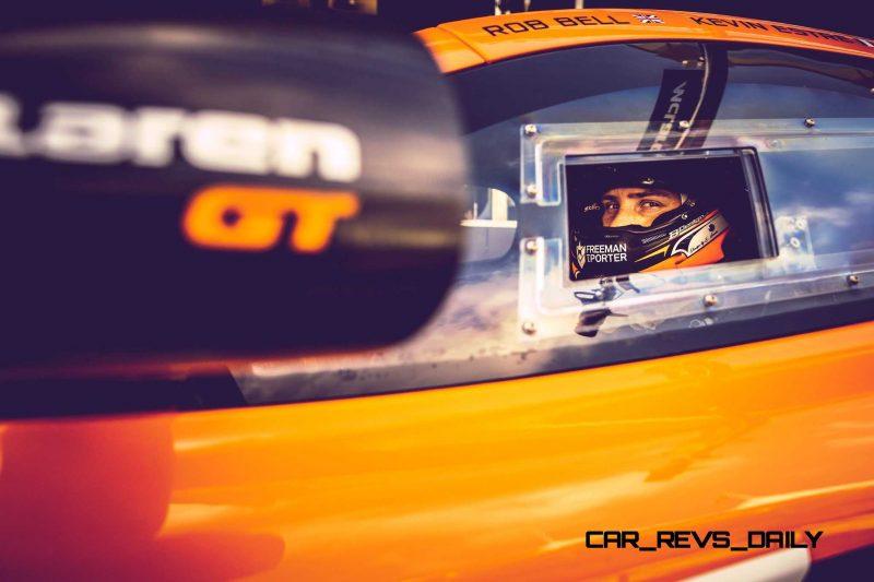 2014 McLaren 650S GT3 4