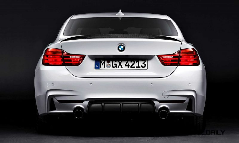 2015 BMW 4 Series - M Performance Parts Showcase 2015 BMW 4 Series - M Performance Parts Showcase 2015 BMW 4 Series - M Performance Parts Showcase 2015 BMW 4 Series - M Performance Parts Showcase 2015 BMW 4 Series - M Performance Parts Showcase 2015 BMW 4 Series - M Performance Parts Showcase 2015 BMW 4 Series - M Performance Parts Showcase 2015 BMW 4 Series - M Performance Parts Showcase 2015 BMW 4 Series - M Performance Parts Showcase 2015 BMW 4 Series - M Performance Parts Showcase 2015 BMW 4 Series - M Performance Parts Showcase 2015 BMW 4 Series - M Performance Parts Showcase