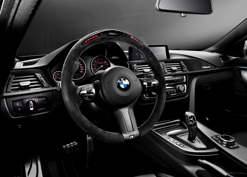 2015 BMW 4 Series - M Performance Parts Showcase 2015 BMW 4 Series - M Performance Parts Showcase 2015 BMW 4 Series - M Performance Parts Showcase 2015 BMW 4 Series - M Performance Parts Showcase 2015 BMW 4 Series - M Performance Parts Showcase 2015 BMW 4 Series - M Performance Parts Showcase 2015 BMW 4 Series - M Performance Parts Showcase 2015 BMW 4 Series - M Performance Parts Showcase 2015 BMW 4 Series - M Performance Parts Showcase 2015 BMW 4 Series - M Performance Parts Showcase 2015 BMW 4 Series - M Performance Parts Showcase 2015 BMW 4 Series - M Performance Parts Showcase 2015 BMW 4 Series - M Performance Parts Showcase 2015 BMW 4 Series - M Performance Parts Showcase 2015 BMW 4 Series - M Performance Parts Showcase