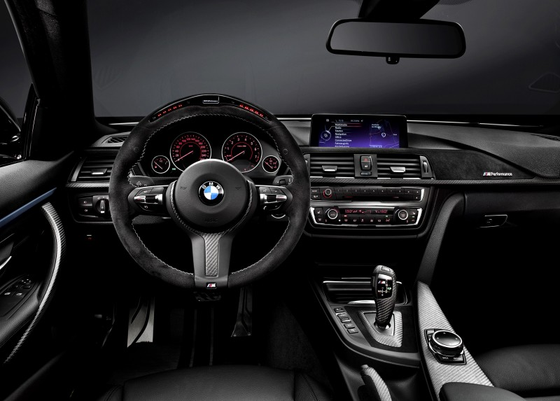 2015 BMW 4 Series - M Performance Parts Showcase 2015 BMW 4 Series - M Performance Parts Showcase 2015 BMW 4 Series - M Performance Parts Showcase 2015 BMW 4 Series - M Performance Parts Showcase