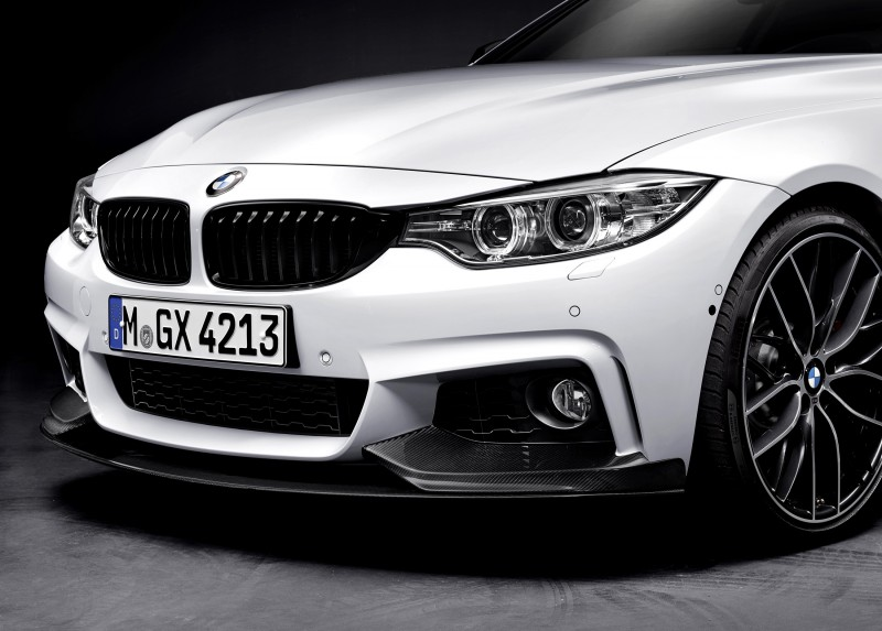 2015 BMW 4 Series - M Performance Parts Showcase 2015 BMW 4 Series - M Performance Parts Showcase 2015 BMW 4 Series - M Performance Parts Showcase 2015 BMW 4 Series - M Performance Parts Showcase 2015 BMW 4 Series - M Performance Parts Showcase 2015 BMW 4 Series - M Performance Parts Showcase