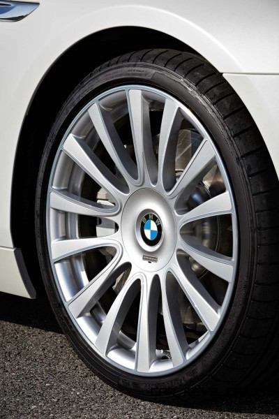 2015 BMW 6 Series 39