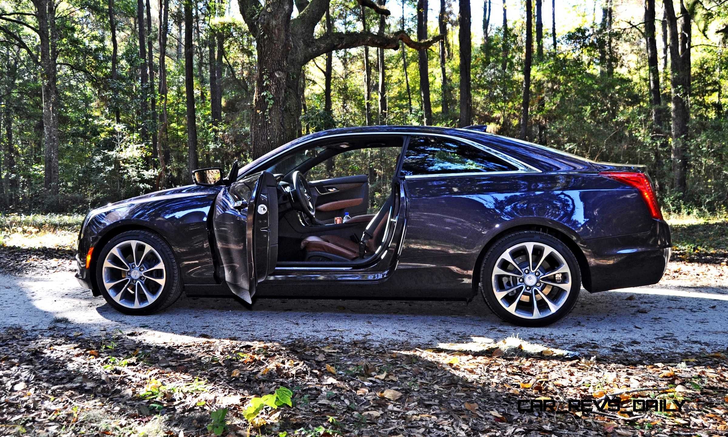 2015 cadillac ats coupe photos. Black Bedroom Furniture Sets. Home Design Ideas