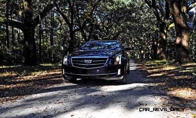 2015 Cadillac ATS Coupe 2_1