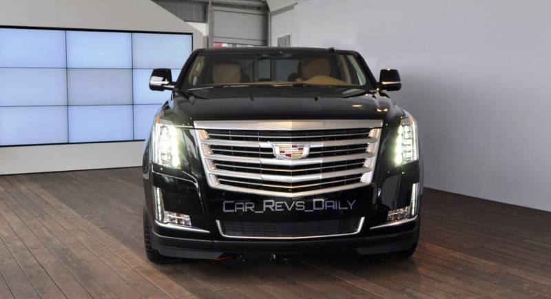 2015-Cadillac-Escalade-ChopTop-Renderings-4