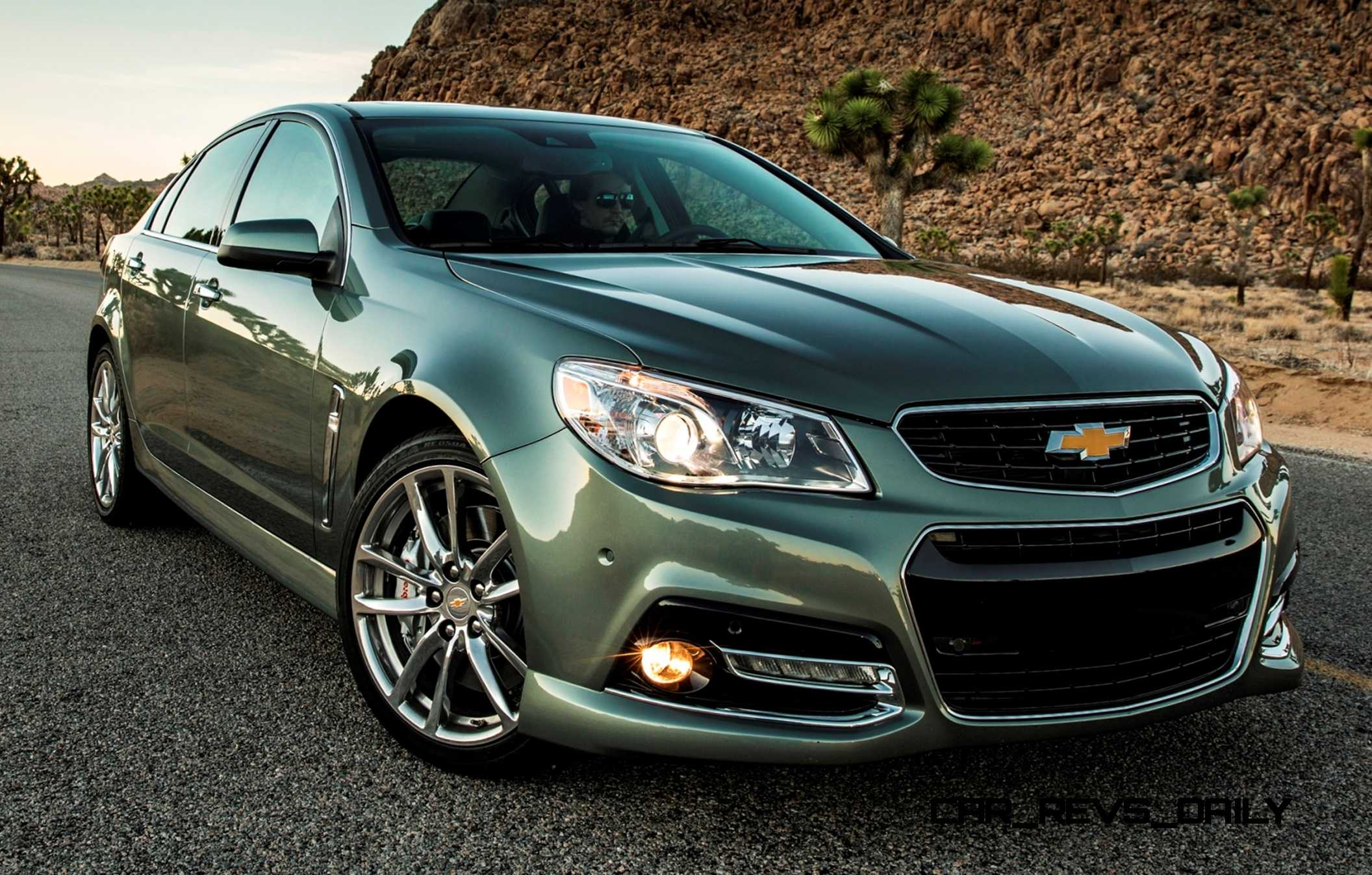 2015 chevrolet ss. Black Bedroom Furniture Sets. Home Design Ideas