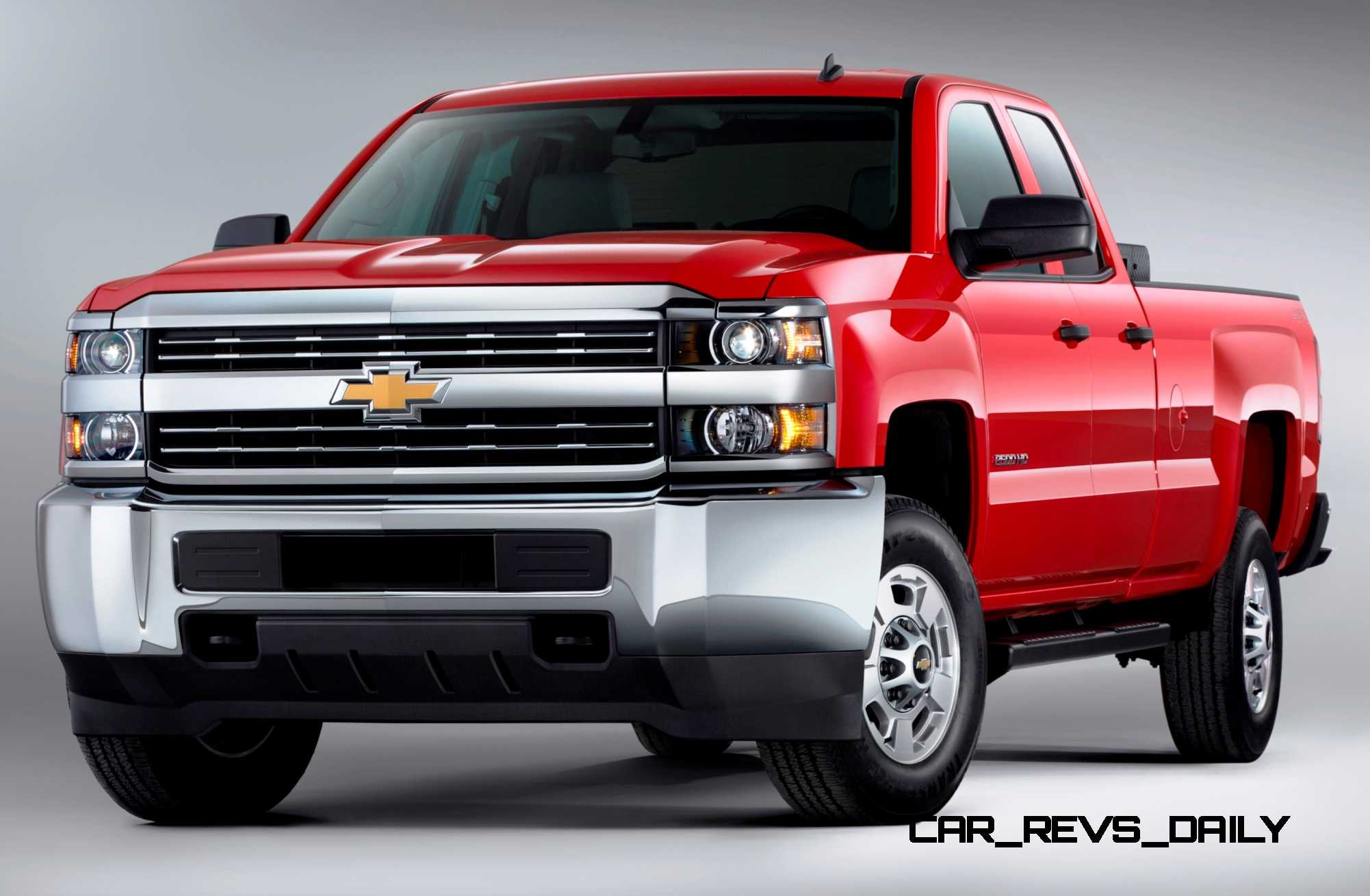 2015 duramax 2500 how much can it tow autos post. Black Bedroom Furniture Sets. Home Design Ideas