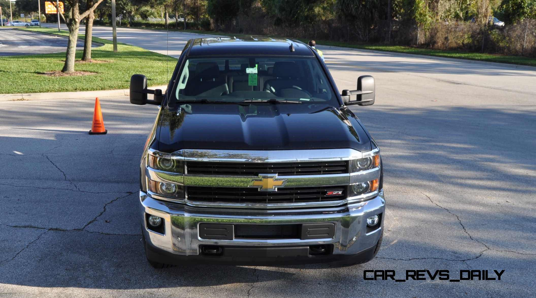 Sticker price for a 2500 hd duramax diesel 2014 html autos weblog