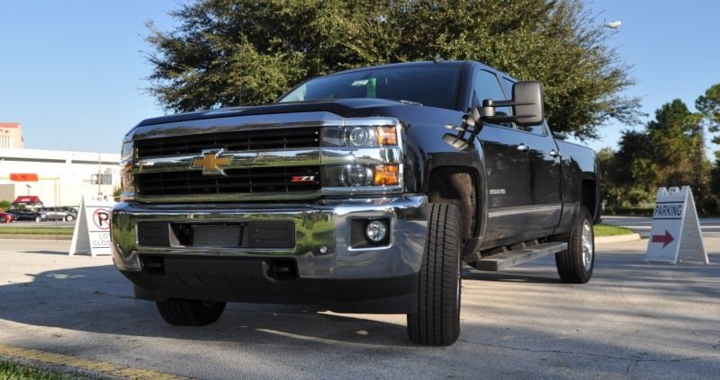 2017 chevrolet silverado 2500 hd high country duramax 2017 best 2017 2018 best cars reviews. Black Bedroom Furniture Sets. Home Design Ideas