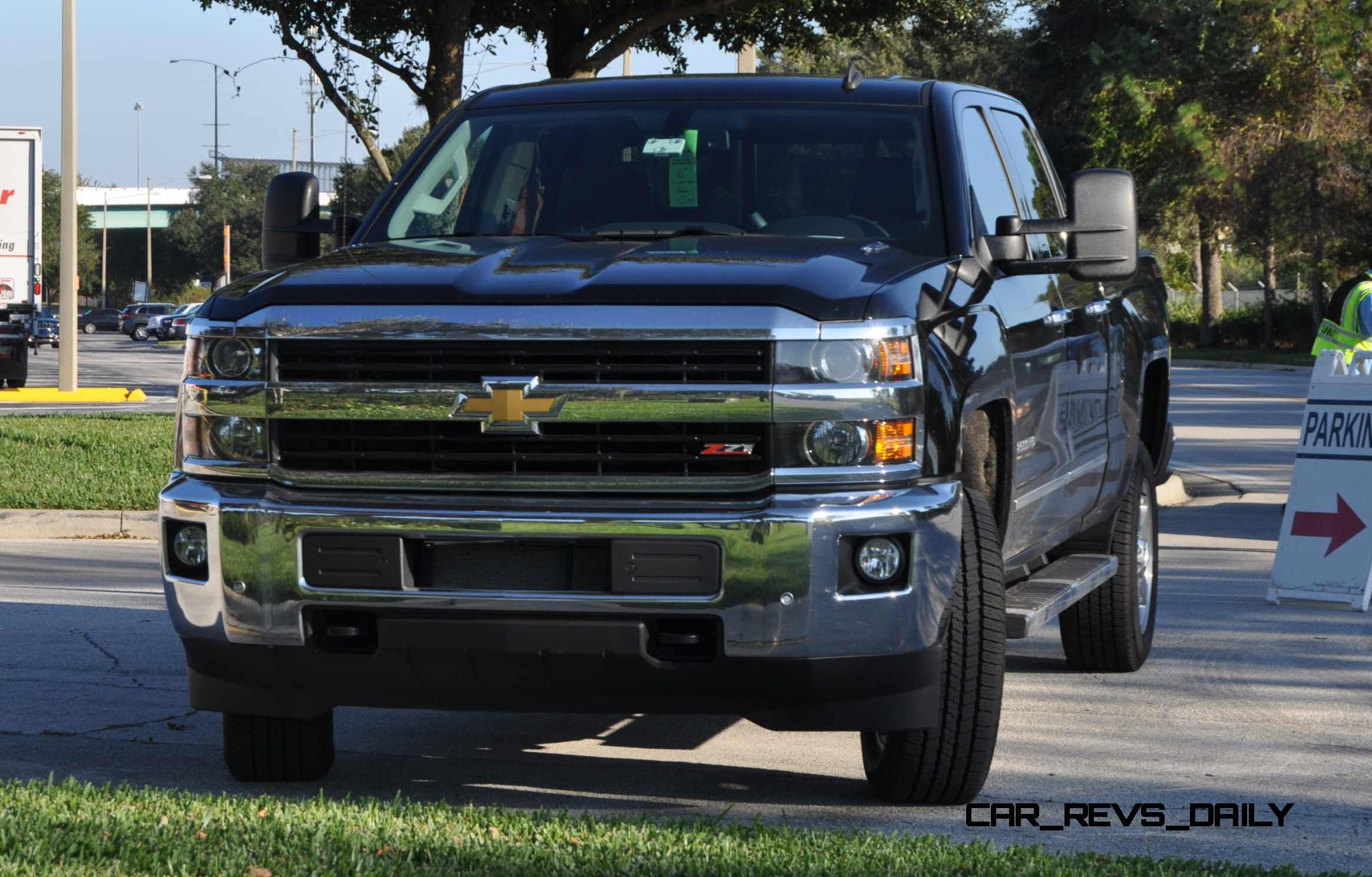 chevrolet silverado hd alaskan edition specs price release date 2017 2017 2018 best cars reviews. Black Bedroom Furniture Sets. Home Design Ideas