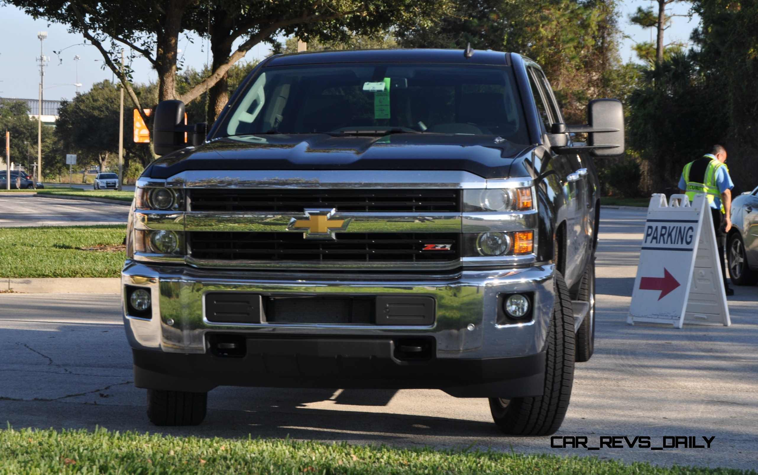 cool silverado chevy chevrolet quarter front trucks stock diesel record a three prevnext transforming in time