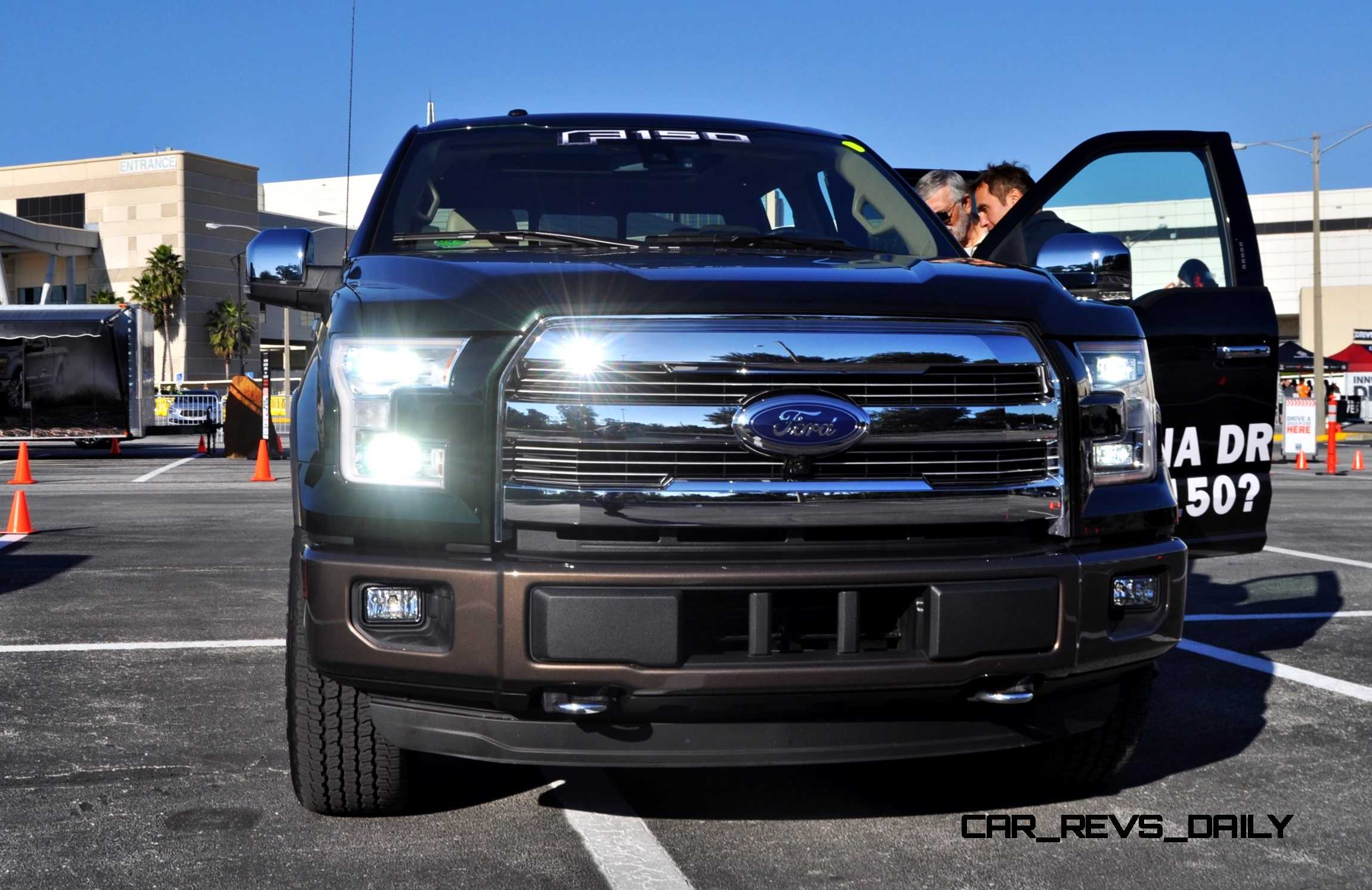 2015 ford f 150 supercrew 3 5l ecoboost 80. Black Bedroom Furniture Sets. Home Design Ideas
