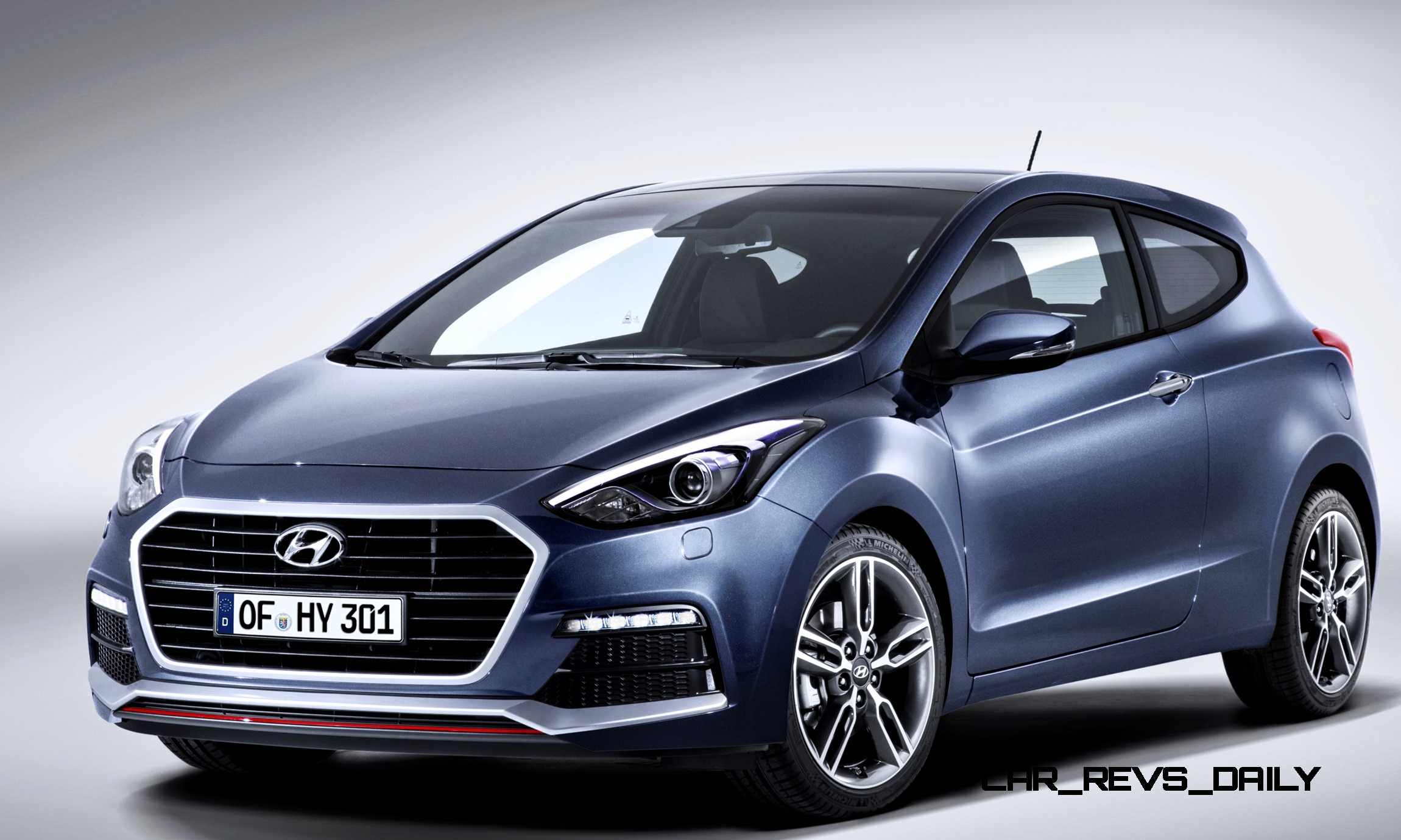 2015 hyundai i30 turbo. Black Bedroom Furniture Sets. Home Design Ideas