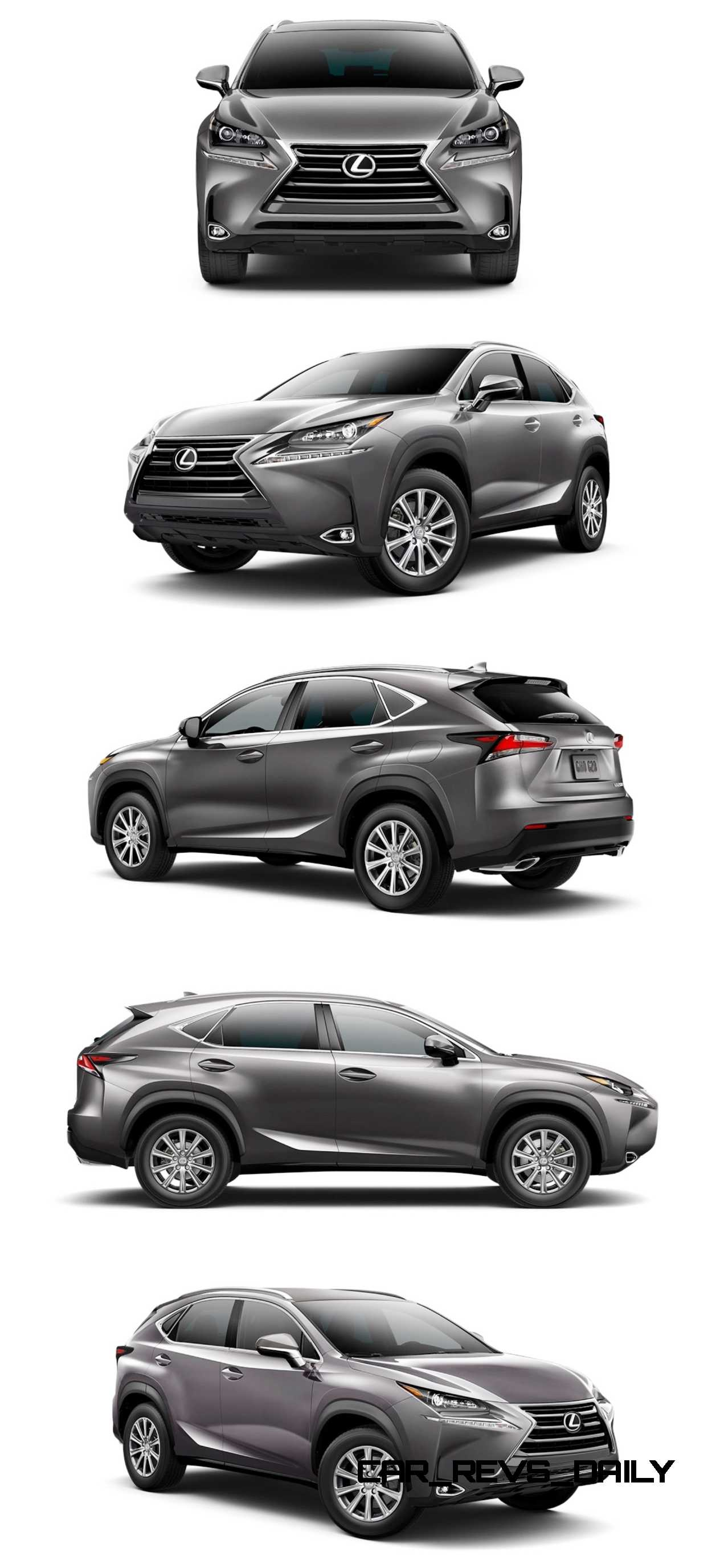lexus nx300h us release 2017 2018 best cars reviews. Black Bedroom Furniture Sets. Home Design Ideas