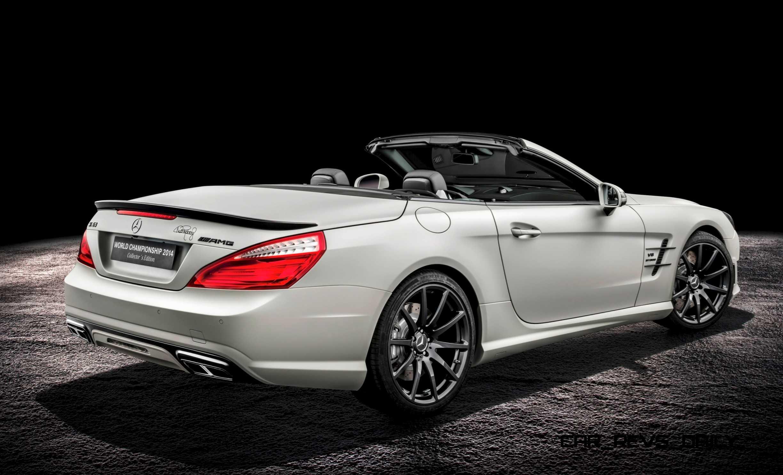 http://www.car-revs-daily.com/wp-content/uploads/2014/12/2015-Mercedes-Benz-SL63-AMG-World-Championship-Edition-4.jpg