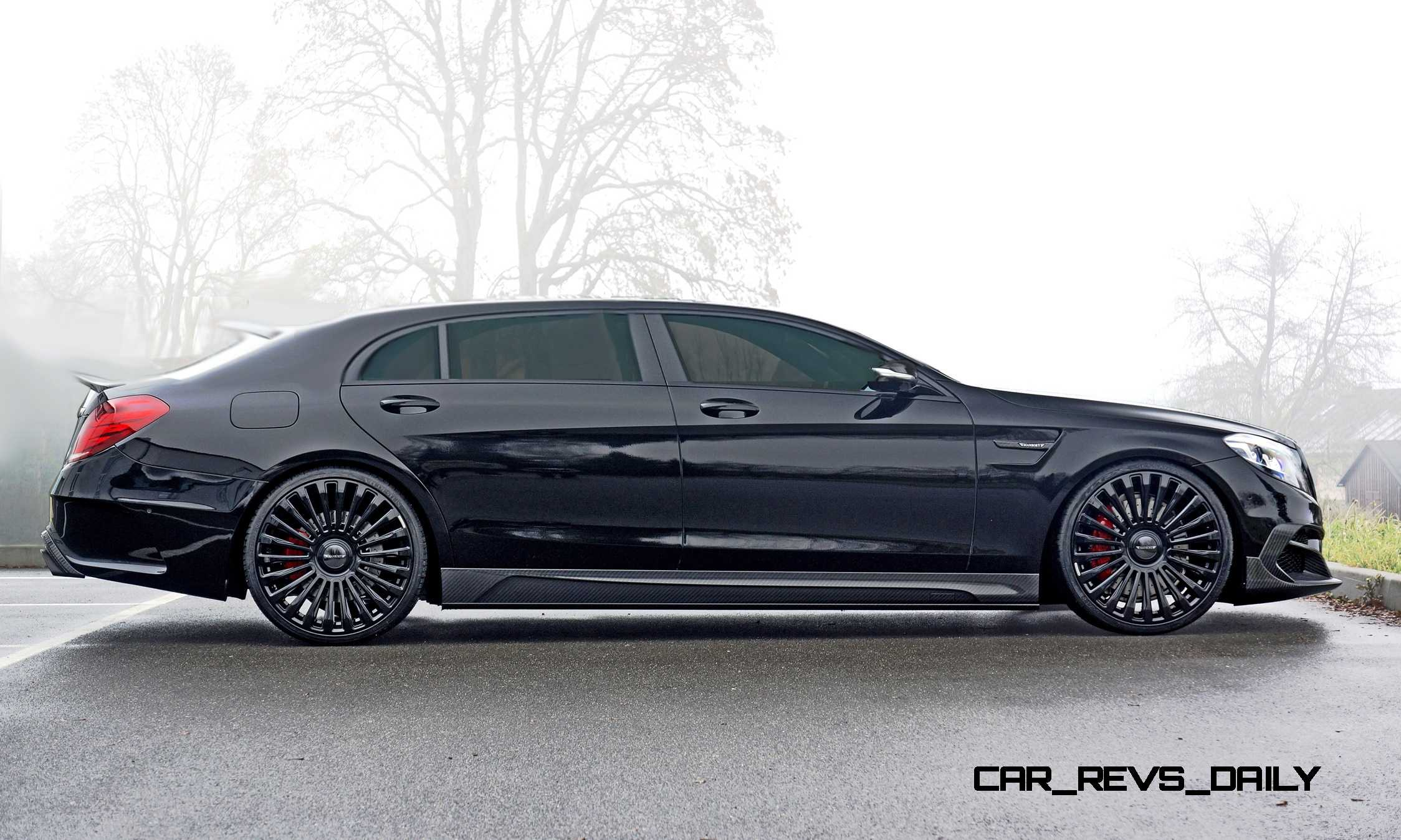 2015 mercedes s63 amg choptop renderings for 2015 mercedes benz s63 amg coupe