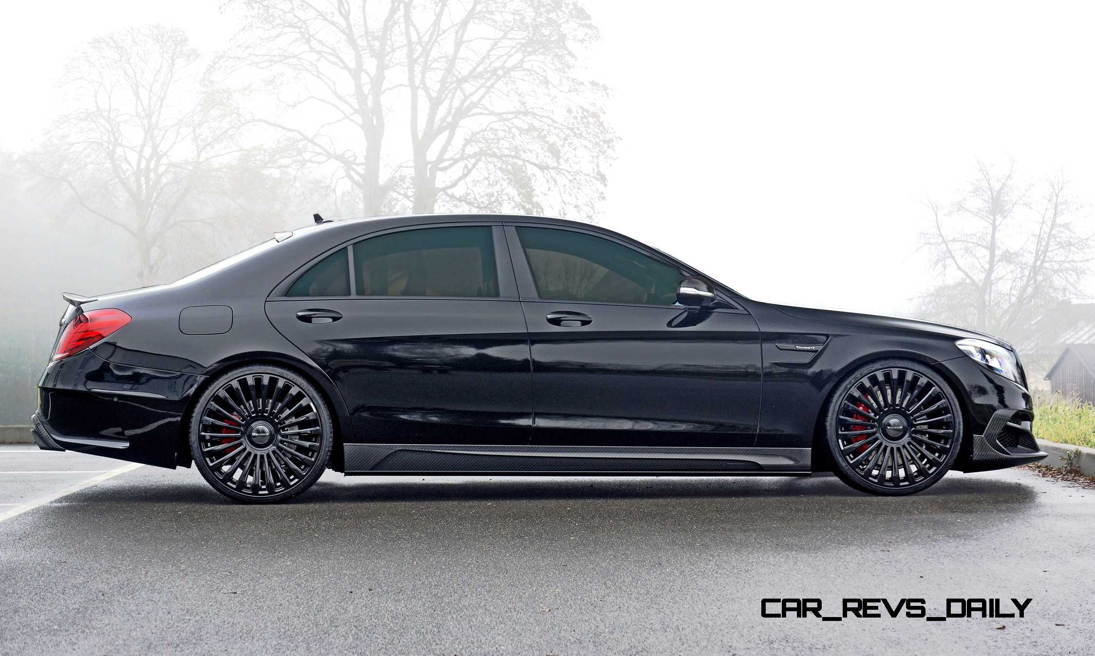 2015 mercedes s63 amg choptop renderings. Black Bedroom Furniture Sets. Home Design Ideas
