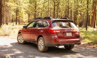 2015 Subaru Outback 44