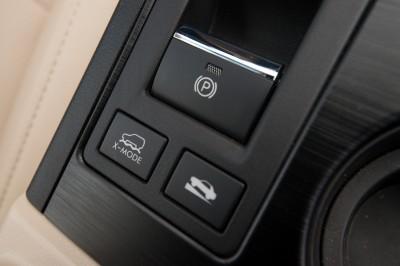 2015 Subaru Outback 46
