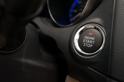2015 Subaru Outback 51