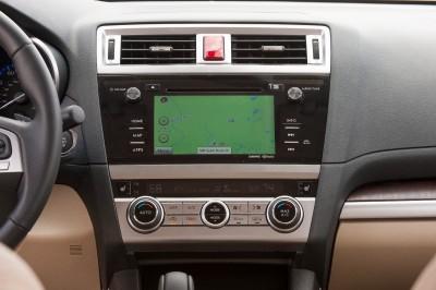 2015 Subaru Outback 52