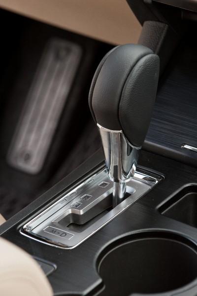 2015 Subaru Outback 53