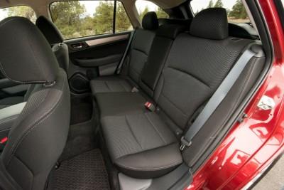 2015 Subaru Outback 62