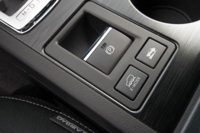 2015 Subaru Outback 63