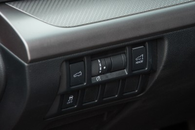 2015 Subaru Outback 66