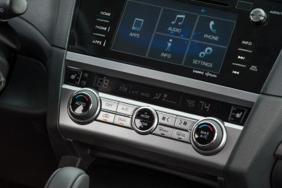 2015 Subaru Outback 68