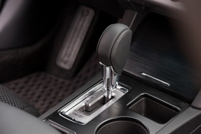 2015 Subaru Outback 69