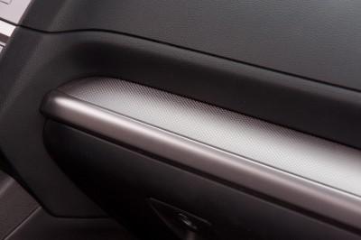 2015 Subaru Outback 71